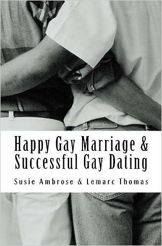 gay dating massachusetts kronometrijska metoda datiranja