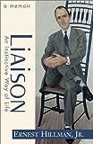 Liasion, Ernest Hillman, 0738851426