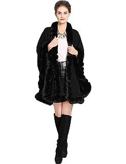 //Men  real mink fur knitted  scarf //cape//black 200*16
