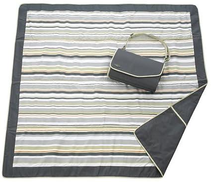 JJ colecciones patrones para mantas con de soporte de ...
