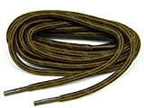 Sport28 63 Inch Rust w/Black Brown proTOUGH(TM) Heavy - Best Reviews Guide