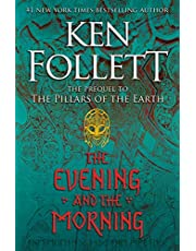 The Evening and the Morning (Kingsbridge)