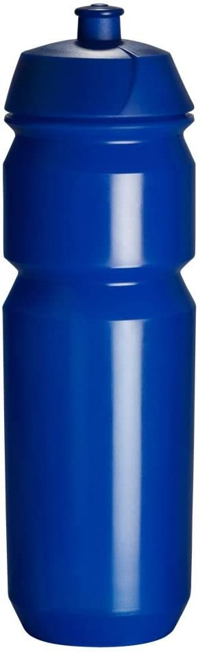 Tacx Shiva Bottle Unprinted 750cc Black