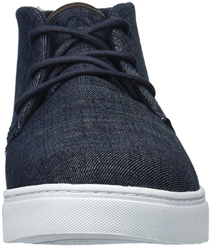York by New Sneaker Men's Navy Wythe Marc Brown Andrew White Marc ZEw57qd