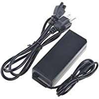 PK Power AC/DC Adapter For Mitel 5010 5020 5140 5220 5240 5224 5212 IP Phones Dual Mode VoIP Phone 5550 IP Console and 5410 5412 5415 5448 IP PKMs Universal Power Supply Cord Cable Charger