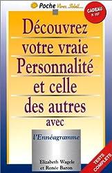Découvrez votre vraie personnalité et celle des autres avec l'ennéagramme