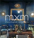 MXM, Encarna Castillo, 0060567570