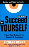 Succeed for Yourself, Richard Denny, 0749433302