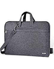 Voova Laptop-Bag
