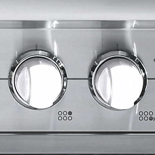 viking-professional-series-wkdsc36-white-knob-kit-for-36-vdsc-custom-range