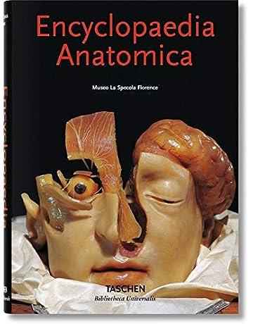 Encyclopaedia Anatomica (Bibliotheca Universalis)