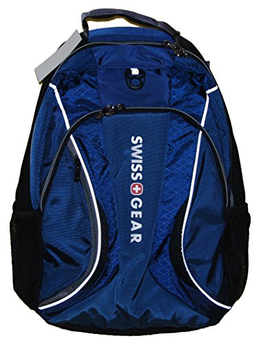 SwissGear MERCURY Inch Laptop Backpack