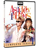 Absolutely Fabulous: Series 1