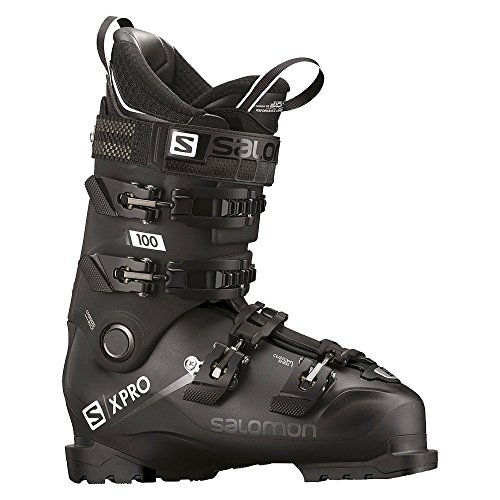 Salomon X Pro 100 Ski Boot Mens