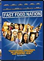Fast Food Nation (WS) (Sen) [DVD]<br>$589.00