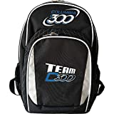 Best COLUMBIA Bowling Bags - Columbia 300 Bags Team C300 Bowling & Shoe Review