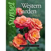 Western Garden Book: Completely Revised And Updated