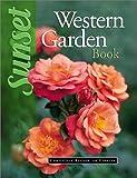 Western Garden Book, , 0376038756