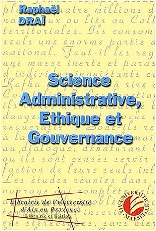 d63e2006136731 Lire des livres en ligne gratuitement sans téléchargement Science ...