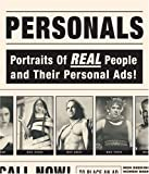Personals, Michael Smith, 0789305232