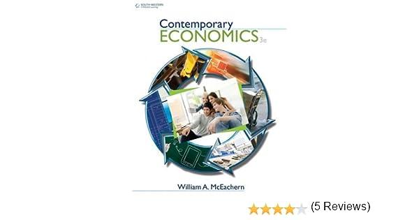 Contemporary economics social studies solutions 9781111580186 contemporary economics social studies solutions 9781111580186 economics books amazon fandeluxe Choice Image