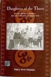 img - for Daughters of the Tharu Gender, Ethicity, Religion, and the Educatio of Nepali Girls book / textbook / text book