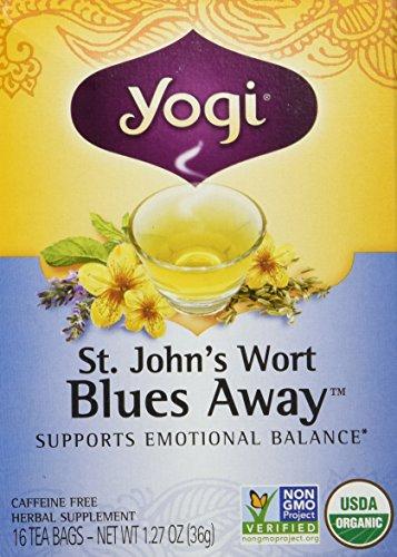 st-johns-wort-blues-away-16-bags