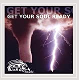 Get Your Soul Ready