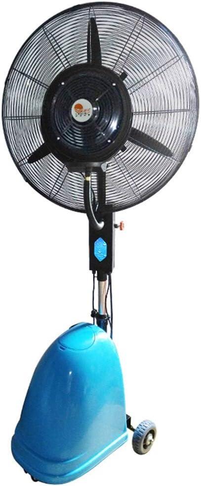 Ventilador Nebulizador Ventilador de Pedestal de Soporte avanzado ...