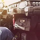 Rockford Fosgate PMX-3 Compact Digital Media