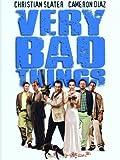 DVD : Very Bad Things