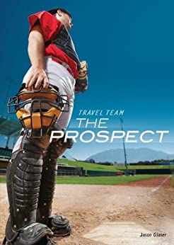 ??REPACK?? The Prospect (Travel Team). Times mejor posible edged nuevo Quantum