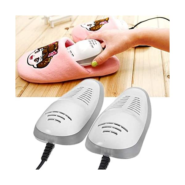 Heater Electric Shoes Dryer