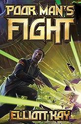 Poor Man's Fight (Poor Man's Fight Series Book 1)