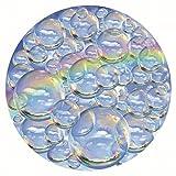 Bubble Trouble 1000 pc Jigsaw Puzzle by SunsOut