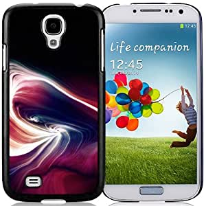 New Beautiful Custom Designed Cover Case For Samsung Galaxy S4 I9500 i337 M919 i545 r970 l720 With Patterns Lines Paints Phone Case