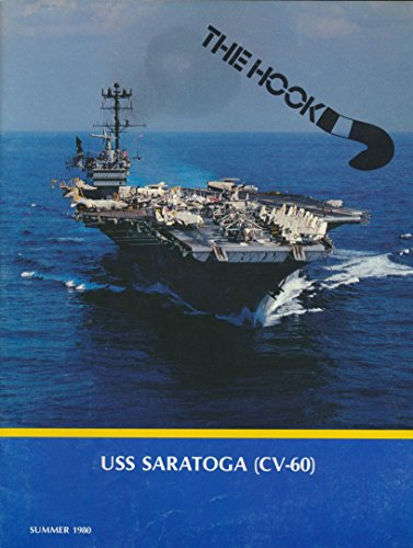 The Hook : USS Saratoga (CV-60); Genesis of a Navy Fighter Squadron - Felix the Cat; The Marines from Andrews, VMFA-321 History; Nimitz/CVW-8; The El Centro's Hellrazors, VA-174
