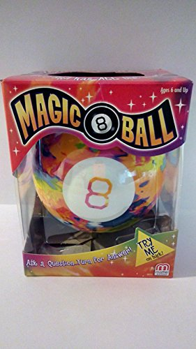 magic-8-ball-tie-dye-edition