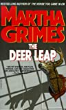 The Deer Leap