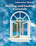 Heating and Cooling Essentials, Killinger, Jerry and Killinger, LaDonna, 1566374340