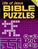 More Bible Puzzles, Rainbow Publishers Staff, 093728257X