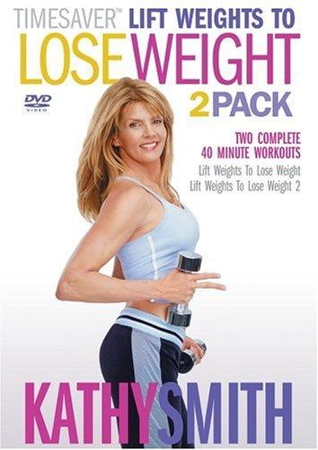 Weight Saver - 9