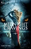 img - for Midnight Cravings (Racing the Moon / Mate of the Wolf / Captured / Dreamcatcher / Mahina's Storm / Broken Souls) book / textbook / text book