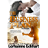 The Business Plan (The Friessens Book 4)