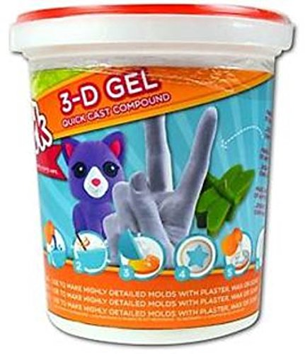 colorbok-3d-gel-molding-compound