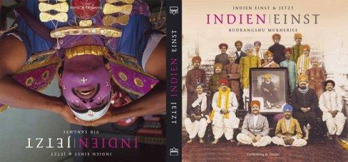 Indien einst & jetzt