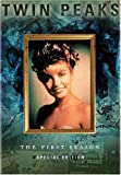 Twin Peaks - The First Season (Special Edition)