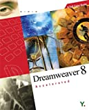 Dreamweaver 8 Accelerated, Youngjin.com Staff, 9810538480