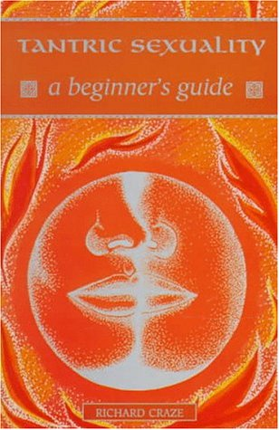 Tantric sexuality for beginners pdf picture 476