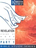 Revelation, Randal Earl Denny and Jeannie Mccullough, 0834117924